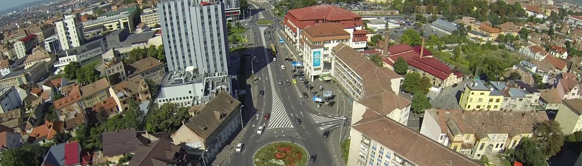 NEO PLAN SRL – Consultanta in constructii, proiectare drumuri si poduri